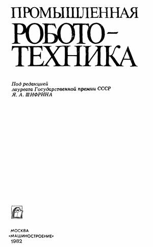 tb-0031.png